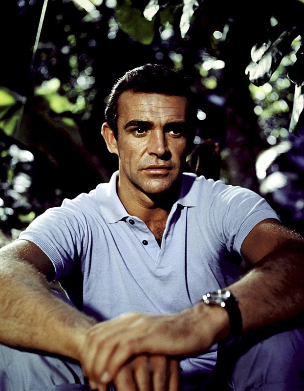 dn_dr_no_foto_jamaica_beach_sean_connery_rolex_watch_AC_01_01a