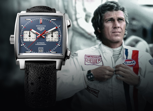 tag-heuer-monaco-Post-7