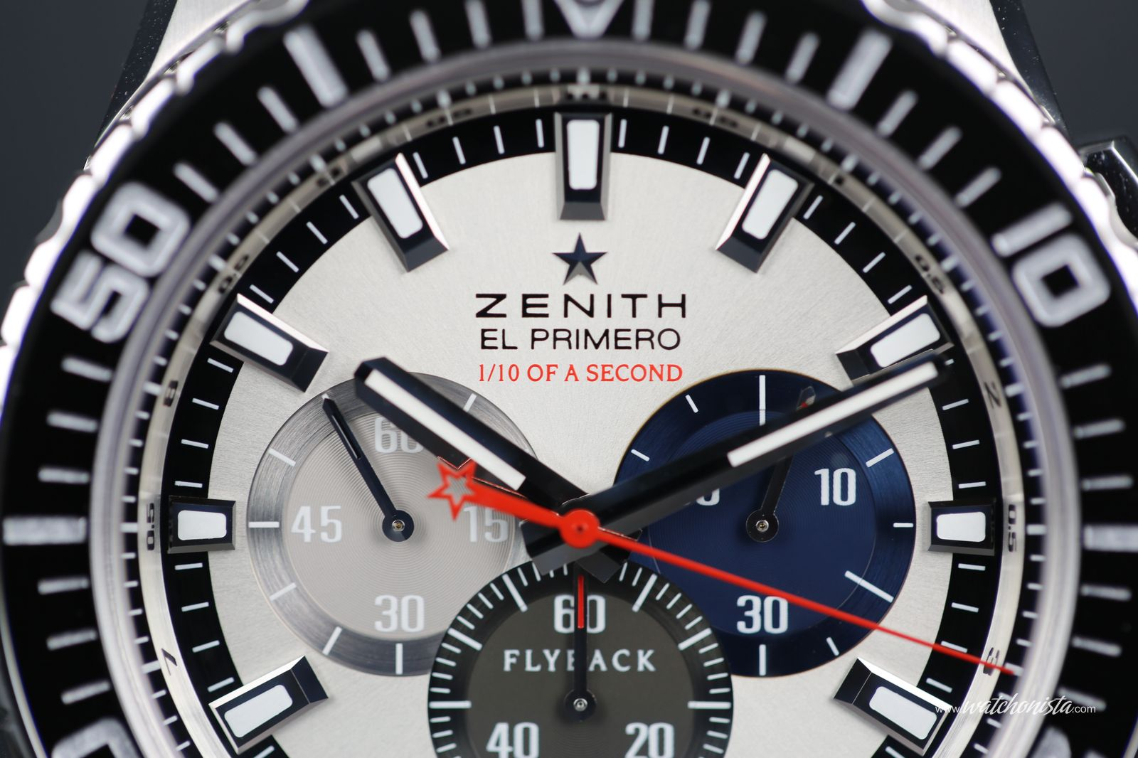 zenith-el-primero-stratos-flyback-striking-10th-felix-baumgartner-03