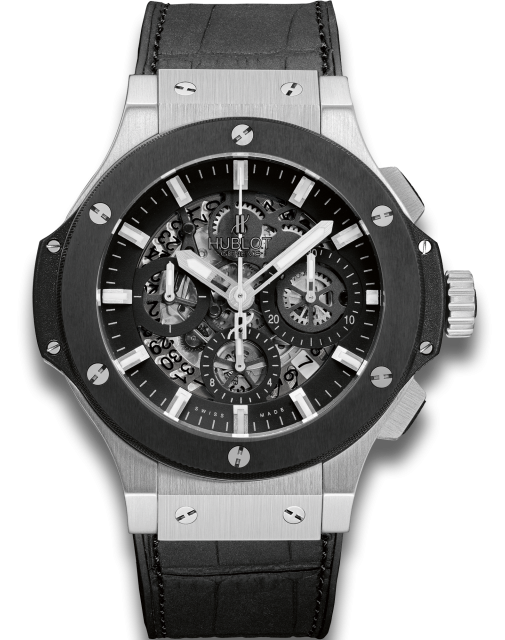 hublot-big-bang-aero-bang-steel-ceramic